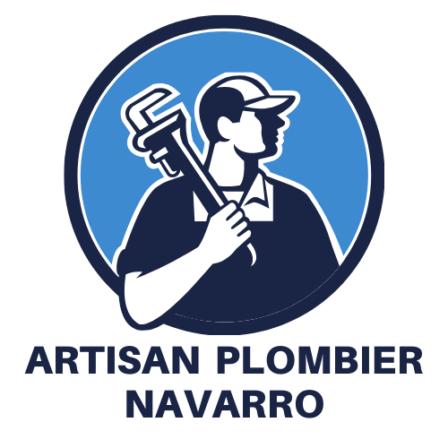 Artisan plombier navarro